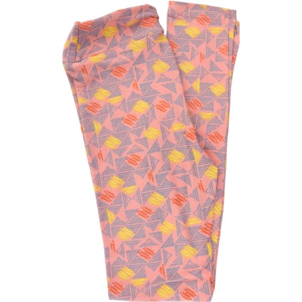 LuLaRoe Leggings (LXL) #281
