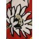 LuLaRoe Leggings (LXL) #288