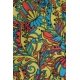 LuLaRoe Leggings (LXL) #292