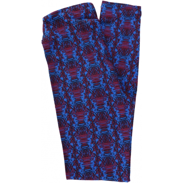 LuLaRoe Leggings (LXL) #300