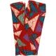 LuLaRoe Leggings (LXL) #301