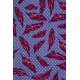 LuLaRoe Leggings (LXL) #314
