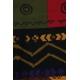 LuLaRoe Leggings (LXL) #340