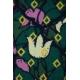 LuLaRoe Leggings (OS) #185