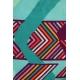 LuLaRoe Leggings (OS) #194