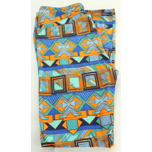 LuLaRoe Leggings (OS) #224