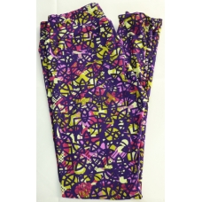 LuLaRoe Leggings (OS) #266