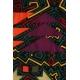 LuLaRoe Leggings (OS) #270