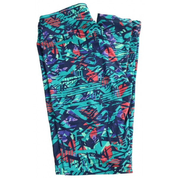 LuLaRoe Leggings (OS) #277