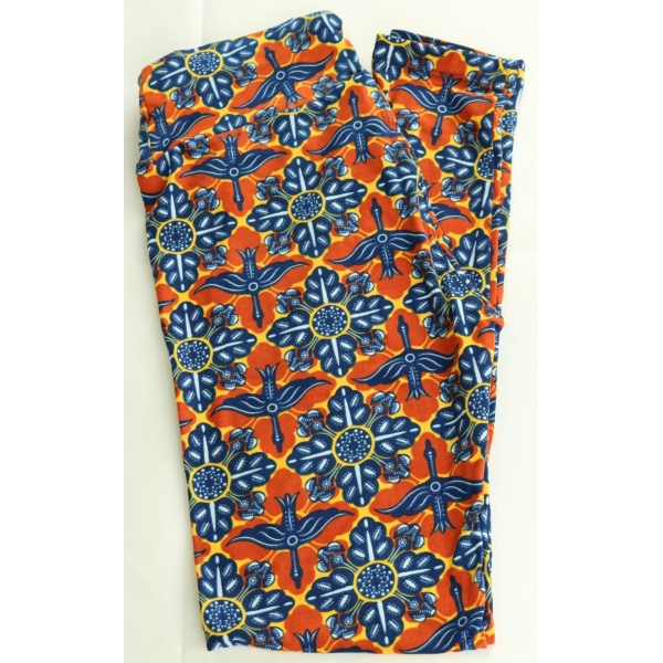LuLaRoe Leggings (OS) #291