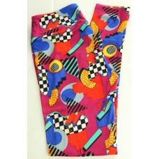 LuLaRoe Leggings (OS) #314