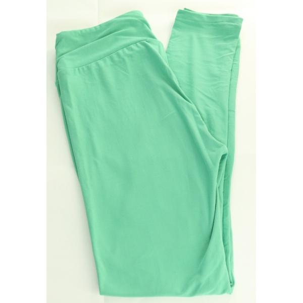 LuLaRoe Leggings (OS) #401