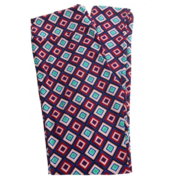 LuLaRoe Leggings (OS) #422