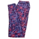 LuLaRoe Leggings (OS) #435