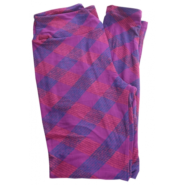 LuLaRoe Leggings (OS) #444