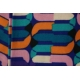 LuLaRoe Leggings (OS) #446