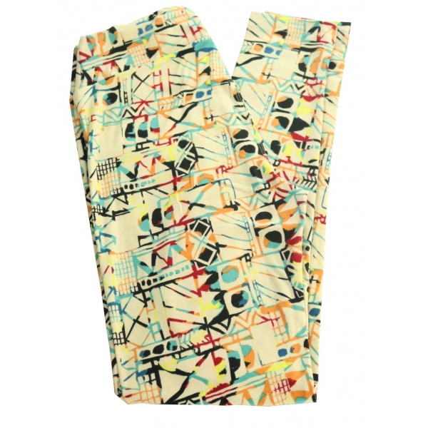 LuLaRoe Leggings (OS) #449