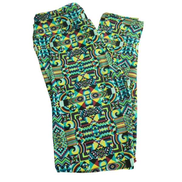LuLaRoe Leggings (OS) #467