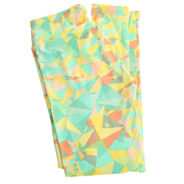 LuLaRoe Leggings (OS) #476