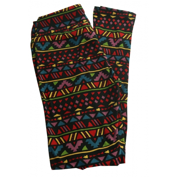 LuLaRoe Leggings (OS) #480