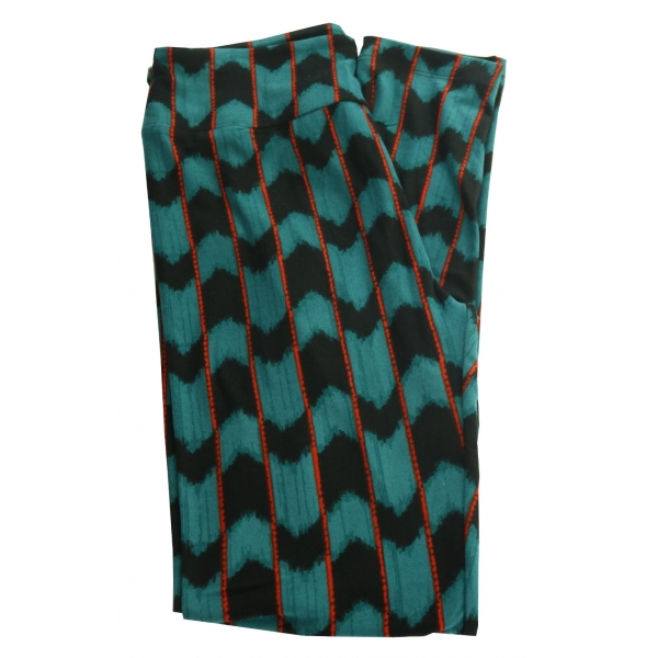 LuLaRoe Leggings (OS) #482