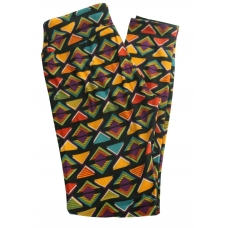 LuLaRoe Leggings (OS) #493