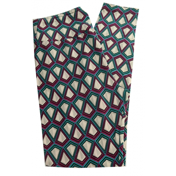 LuLaRoe Leggings (OS) #532
