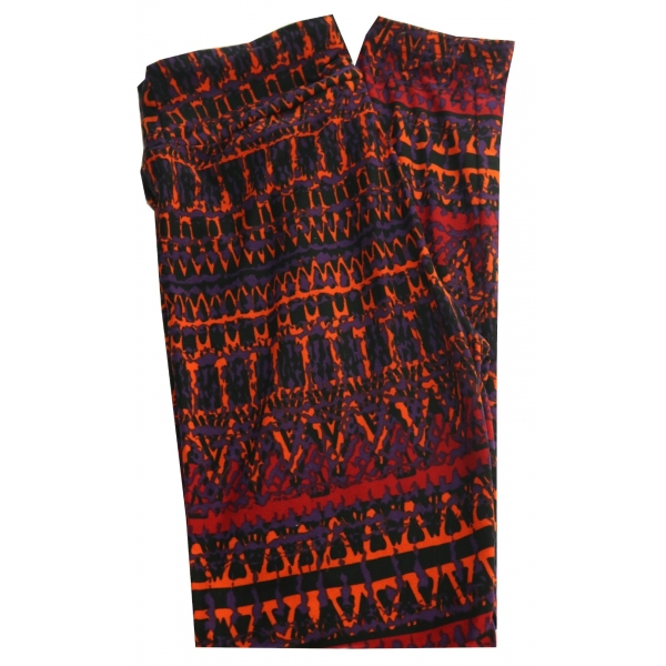 LuLaRoe Leggings (OS) #535