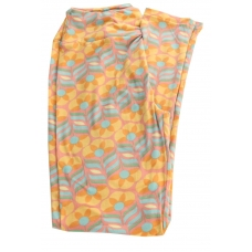 LuLaRoe Leggings (OS) #545