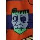 LuLaRoe Leggings (OS) #574 Halloween