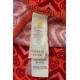 LuLaRoe Leggings (OS) #581 Valentines