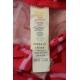 LuLaRoe Leggings (OS) #583 Valentines