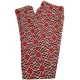 LuLaRoe Leggings (OS) #584 Valentines