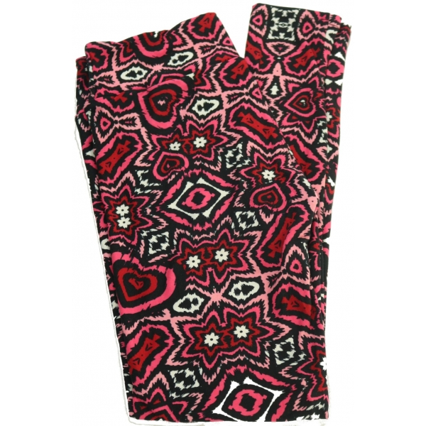 LuLaRoe Leggings (OS) #591