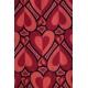 LuLaRoe Leggings (OS) #601 Valentines