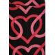 LuLaRoe Leggings (OS) #604Valentines