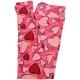 LuLaRoe Leggings (OS) #607 Valentines