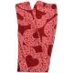 LuLaRoe Leggings (OS) #609 Valentines