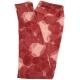 LuLaRoe Leggings (OS) #610 Valentines