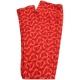 LuLaRoe Leggings (OS) #614 Valentines