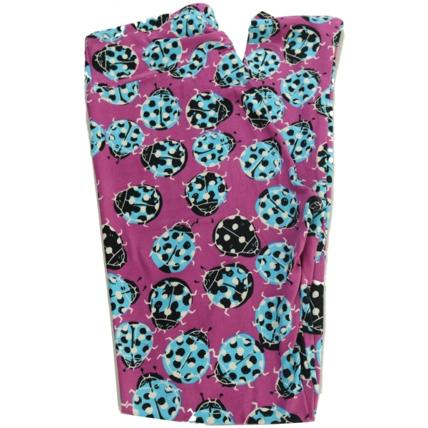 LuLaRoe Leggings (OS) #631