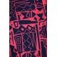 LuLaRoe Leggings (OS) #637