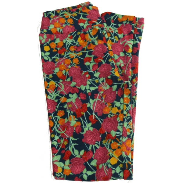LuLaRoe Leggings (OS) #638