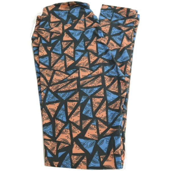 LuLaRoe Leggings (OS) #645