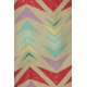 LuLaRoe Leggings (OS) #661