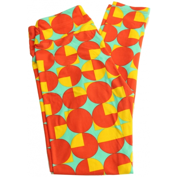 LuLaRoe Leggings (OS) #769