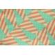 LuLaRoe Leggings (OS) #779