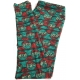 LuLaRoe Leggings (OS) #788