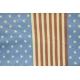 LuLaRoe Leggings (OS) #789 Americana
