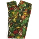 LuLaRoe Leggings (OS) #796 Christmas